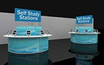 1023-Self Study_FEATURED
