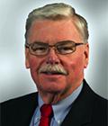 John R. Combes, M.D.