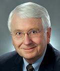 Robert K. Stoelting, M.D.