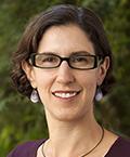 Sara Goldhaber-Fiebert, M.D.