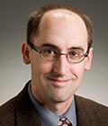 Mark E. Nunnally, M.D.