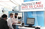 1027-Safe VA_FEATURED