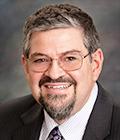 Mike Schweitzer, M.D., M.B.A.