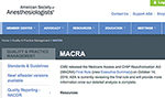 1024-macra_featured