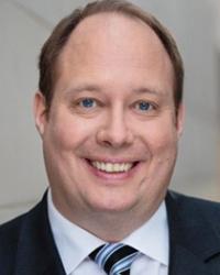 Dr. Helge Braun, Professor, MdB