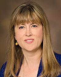 Brenda A. Gentz, MD