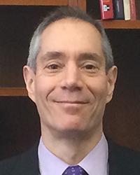 Andrew B. Leibowitz, MD