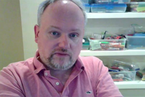 Robert W. Gould, MD