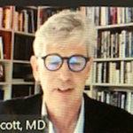 Michael P. Grocott, MBBS, MD, FRCA, FFICM, FRCP