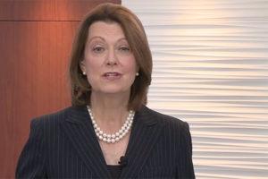 Joanne M. Conroy, MD
