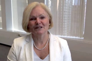 Beverley Orser, MD, PhD, FRCPC, FRSC