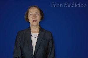 Patricia A. Kapur, MD